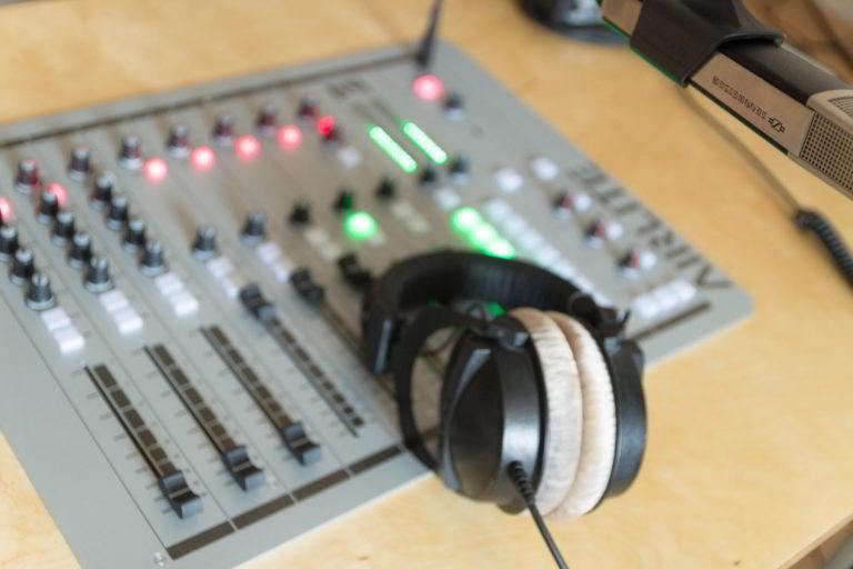 Radioplayer.de: Der alte Sums, nur neu verpackt